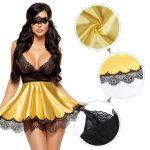 Comeondear-Nightdress-Plus-Size-V-Nexk-Sexy-Sleepwear-Lingerie-Satin-Lace-Women-s-Erotic-Underwear-Sexy-1.jpg