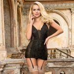 Comeondear-Nighties-for-Lady-Plus-Size-Lace-Sexy-Lingerie-Babydoll-V-Neck-See-Through-Ladies-Sleepwear.jpg