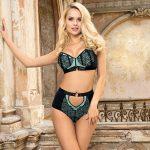 Underwired-Bra-Underwear-for-Women-Plus-Size-Women-s-Sexy-Lingerie-Set-High-Waist-Embroidery-Bralette-1.jpg